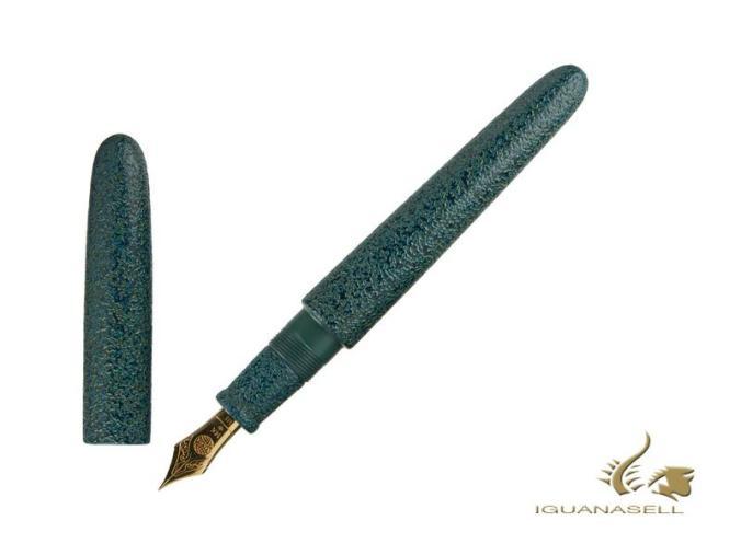 Nakaya-Cigar-Portable-Fountain-Pen-Midori-Ishime-Ebonite-14k-Gold-1_800x.jpg