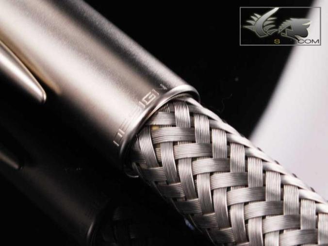 Porsche-Design-P3110-Tech-Flex-Fountain-Pen-988873-2_800x.jpg