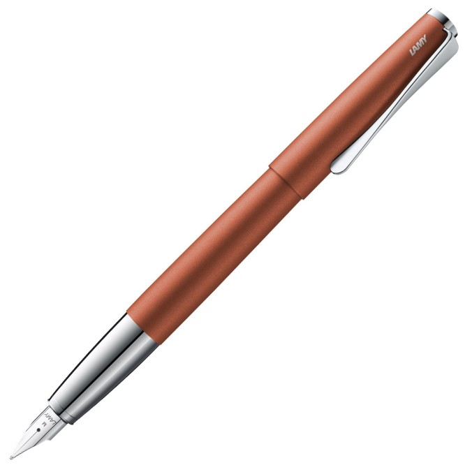 LM62374-ZZZ_Lamy-studio-Fountain-Pen-Terracotta-Limited-Edition_P1.jpg