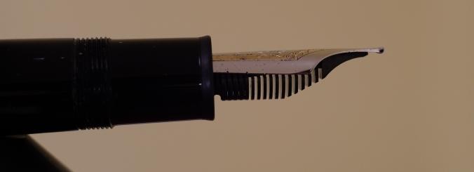 DSCF5172