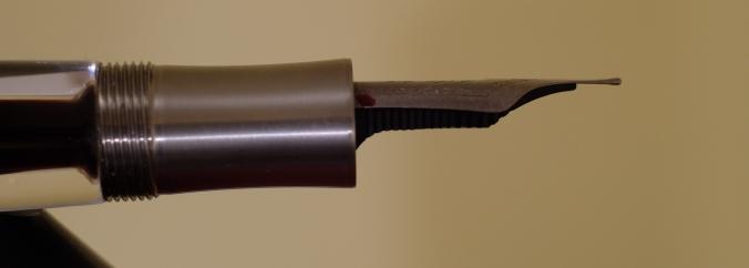 DSCF5174