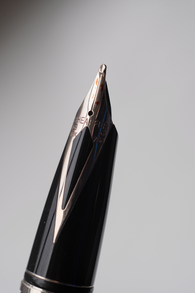 sheaffer3